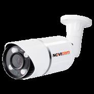 AHD видеокамеры для видеонаблюдения - Видеонаблюдение Novicam в Екатеринбурге