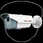 Гибридные видеокамеры для видеонаблюдения  - Видеонаблюдение Novicam в Екатеринбурге